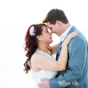 Mr. & Mrs. Overton