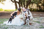 Nelson Wedding (7).jpg