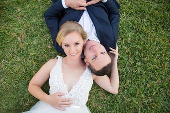 Pallardy_Post Wedding Shoot (54).jpg