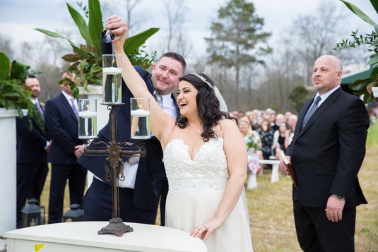 Branham Wedding (2).jpg