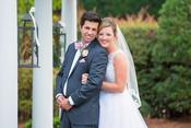 Steele Wedding (11).jpg