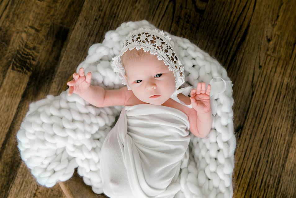 Newborn Phoebe (71).jpg