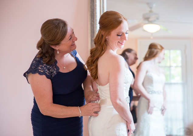 Loncar Wedding (3).jpg