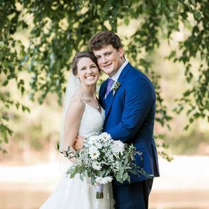 Mr. & Mrs. Stiling