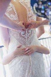 Barwick Wedding (12).jpg