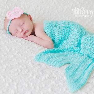 Newborn Emery