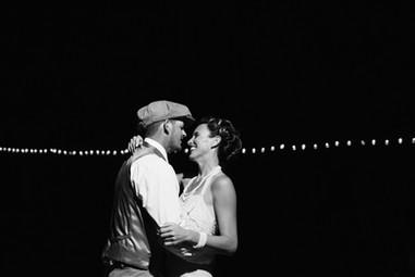 Avirett Wedding-Avirett Wedding-0556.jpg