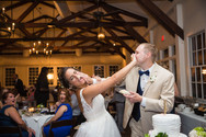 Nelson Wedding (14).jpg