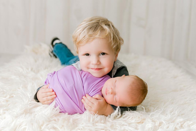 Newborn Aubrey (7).jpg