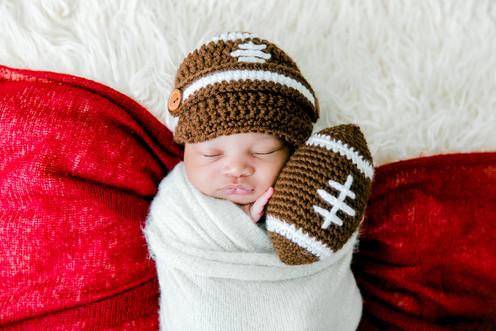 Newborn Karter (69).jpg