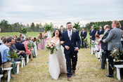 Branham Wedding (3).jpg