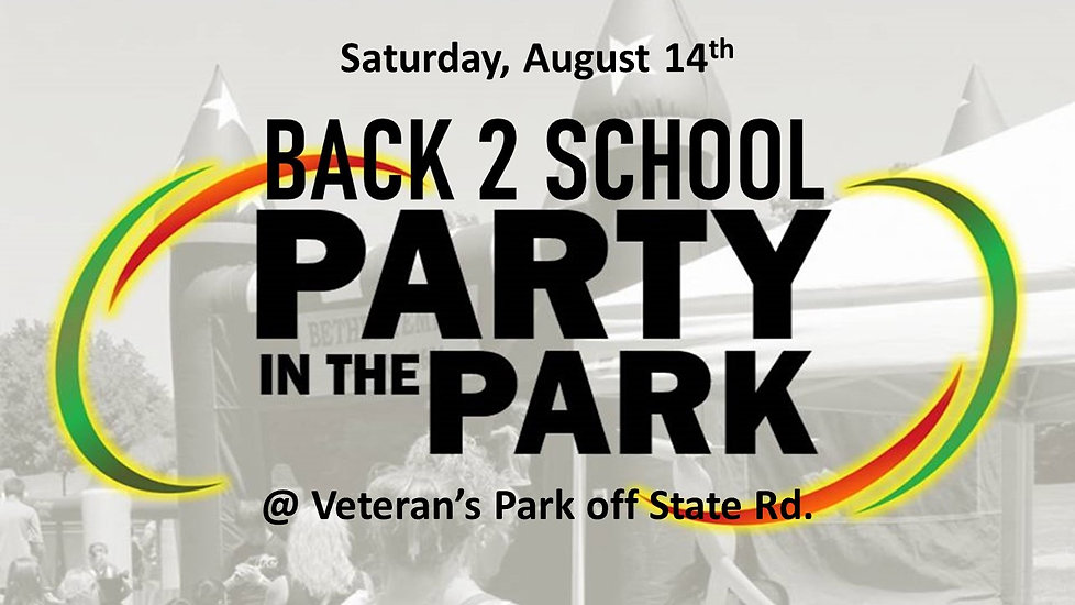 party in park 2021.jpg