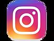 Instagram logo .png