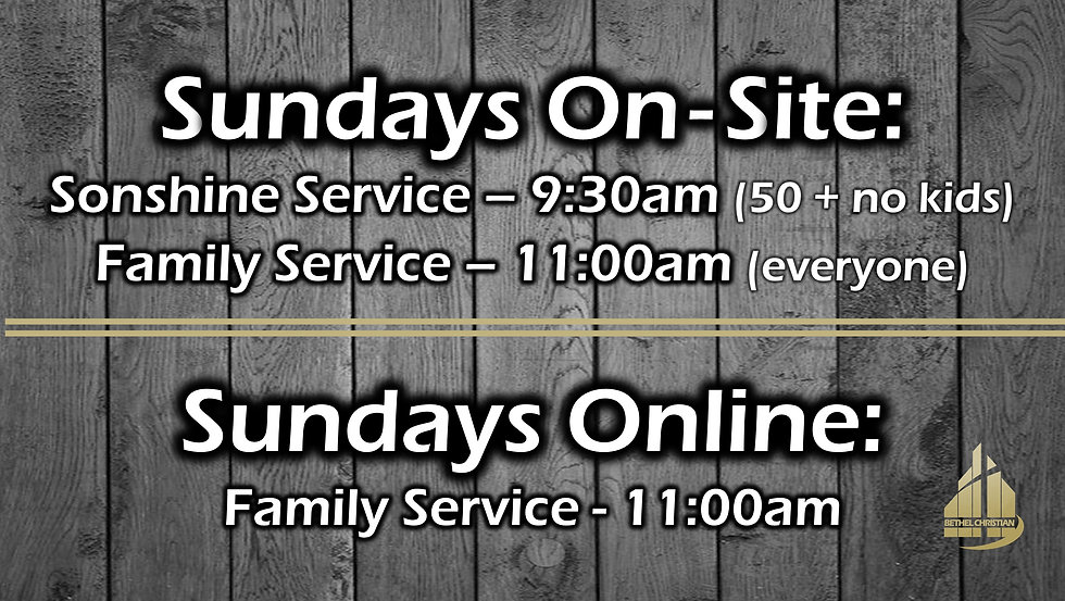 Sundays Service Slide.jpg