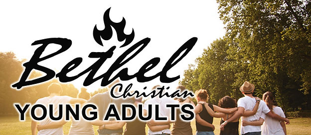Young Adults Wide Logo 2-3-21.jpg