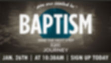 Water Baptism Jan 2020.jpg