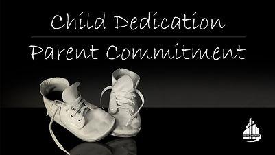 Child Dedication Slide.jpg