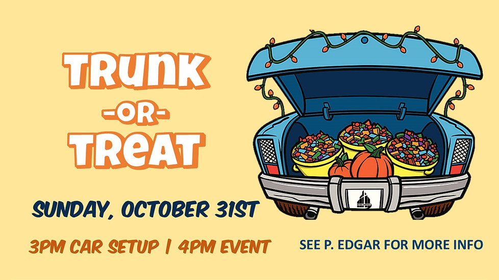 Trunk or Treat Graphic.jpg
