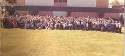 1985 Whole Church