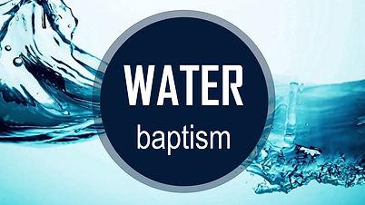 Water Baptism(1).jpg