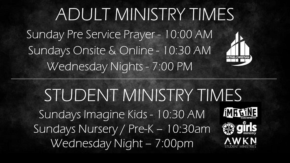 Service Times Adults Kids.jpg
