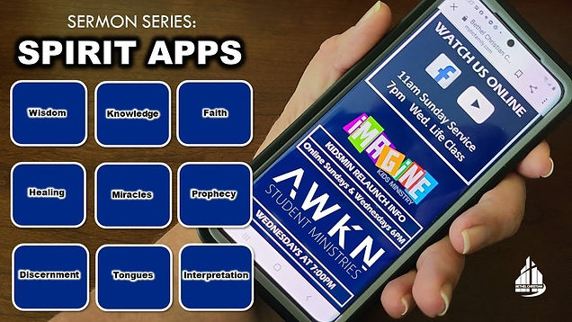 spirit apps.jpg
