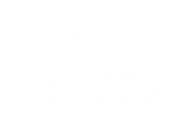 BC Young Adults Logo (1).png