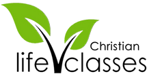 Life Classes Logo.png