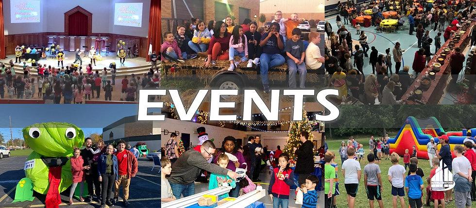 Events Header short 2-6-21.jpg