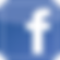 facebook_logo[1].png