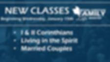 New Wednesday Night Classes.jpg