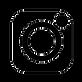black instagram png.png
