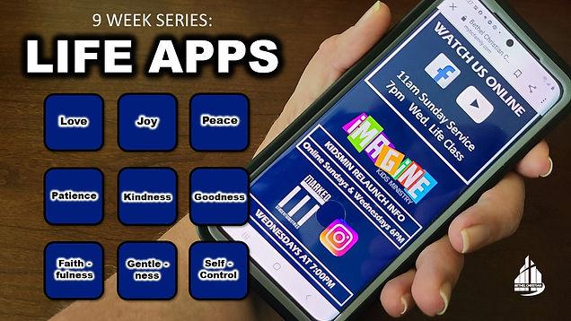 Life App Cover Slide.JPG