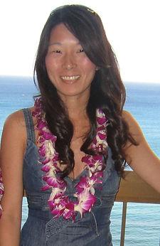 matchmaking Hawaii