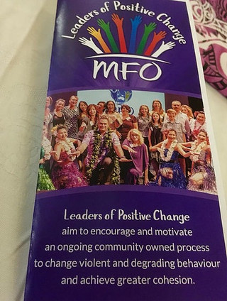 mfo - leaders of positive change 9.jpg