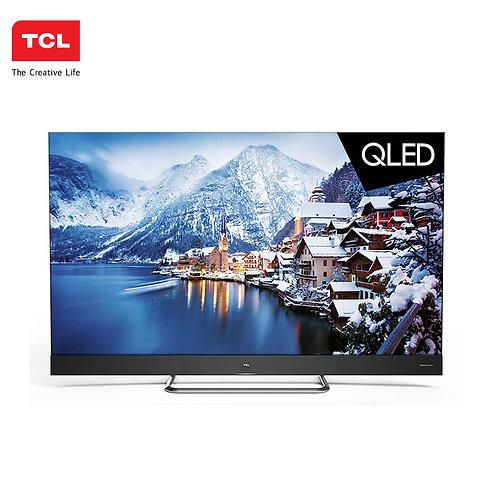 "TCL 65X4US 65"" QLED UHD Premium Smart LED TV"