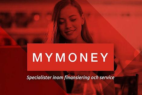 mymoney-socialshare.jpg