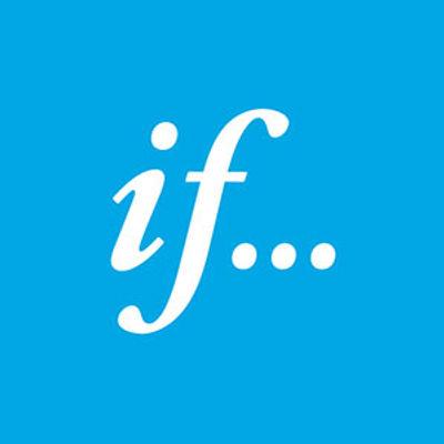 if-hemförsäkring-logo-300-300.jpg