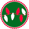 christmas-lights-icon_70188.jpg