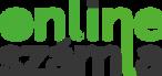 e-szamla-logo.png