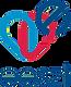 eeszt-logo-big.png