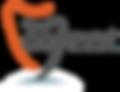 ggdent-logo.png