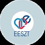 Cloudent EESZT akkreditált fogszati szoftver