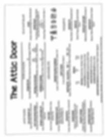 menu 5 10.jpg