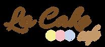 la cake cafe brand FINAL-2.png