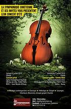 concertsymphonique.jpg