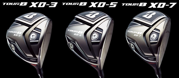 Tour-B-XD-drivers