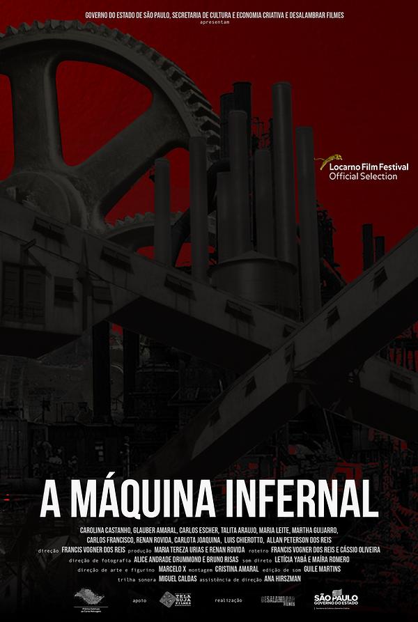 poster maquina.png