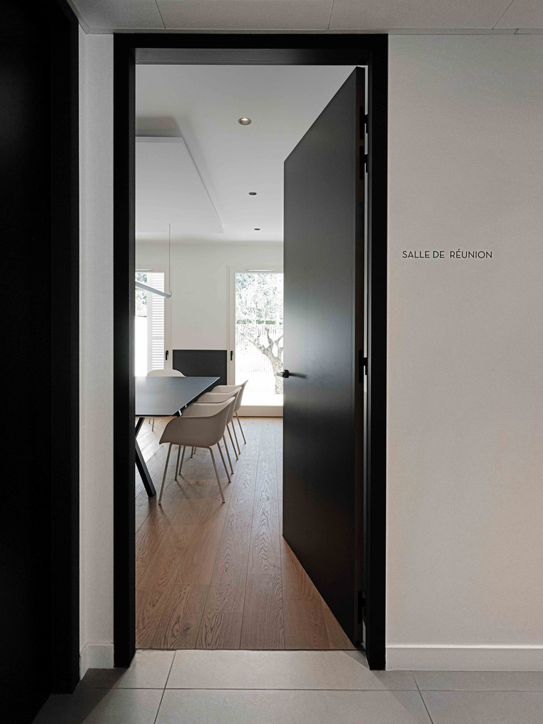 nyons notaires numero111 architecture 5.jpg