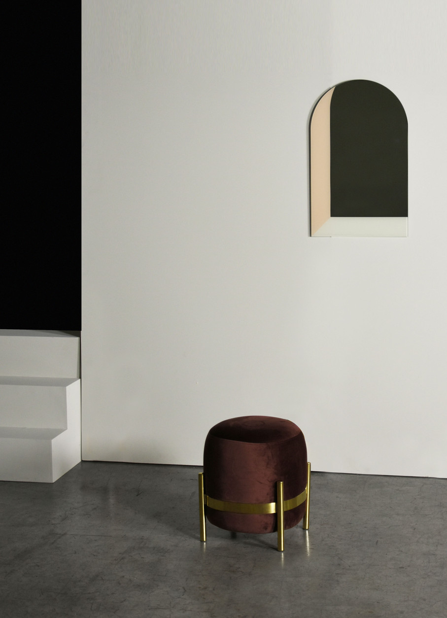 pouf vega enostudio numero111 design.jpg